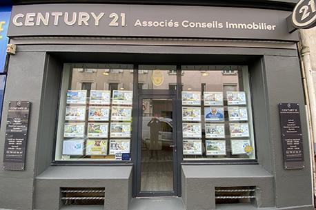 Mettre en location son bien immobilier à BREST - CENTURY 21 Associés ...